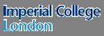 Imperial College London tutors tutoring