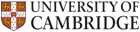 University of Cambridge tutors tutoring