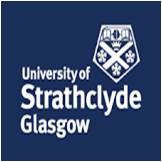 University of Strathclyde teachers reviewing